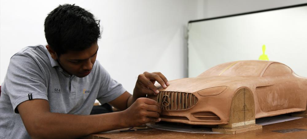Automobile training institute in bangalore dating 1