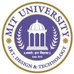 MIT Art & Design Technology University