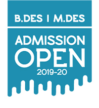 Admission for the Academic Year 2019-20