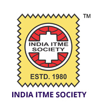 India ITME Society Amongst India's Top 10 Exhibition Organisers & INDIA ITME 1st Runner up in Largest B2B Exhibition