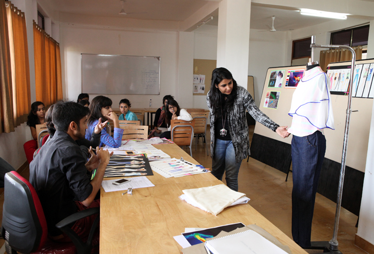 91 Interior Design Courses Fees In Pune Share